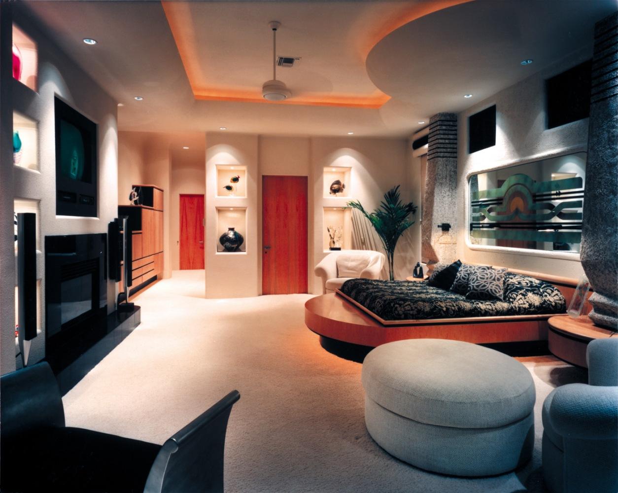 5500-Isleworth-Country-Club-Drive-Master-Bedroom-9.jpg