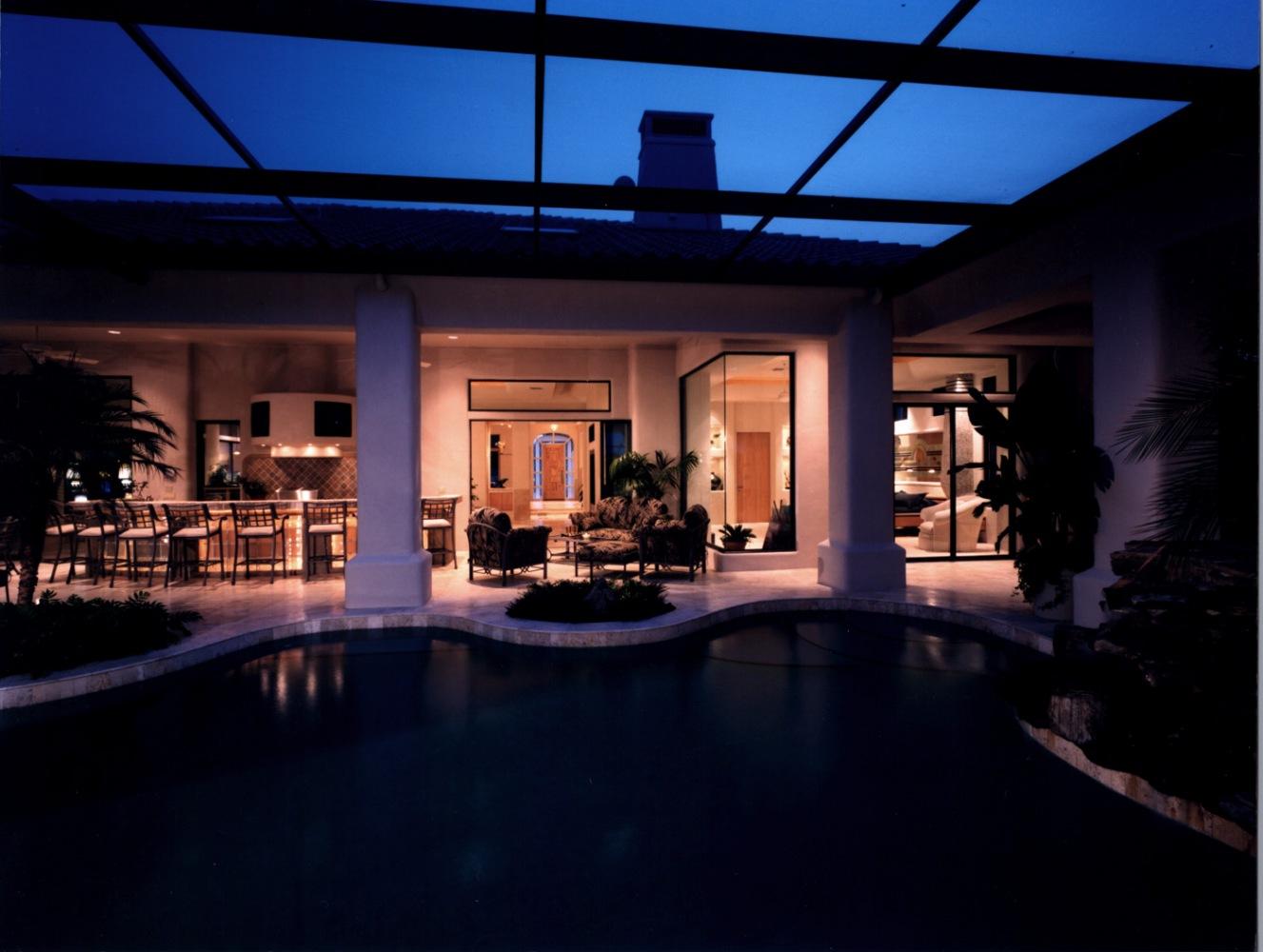 5500-Isleworth-Country-Club-Drive-Pool-10.jpg