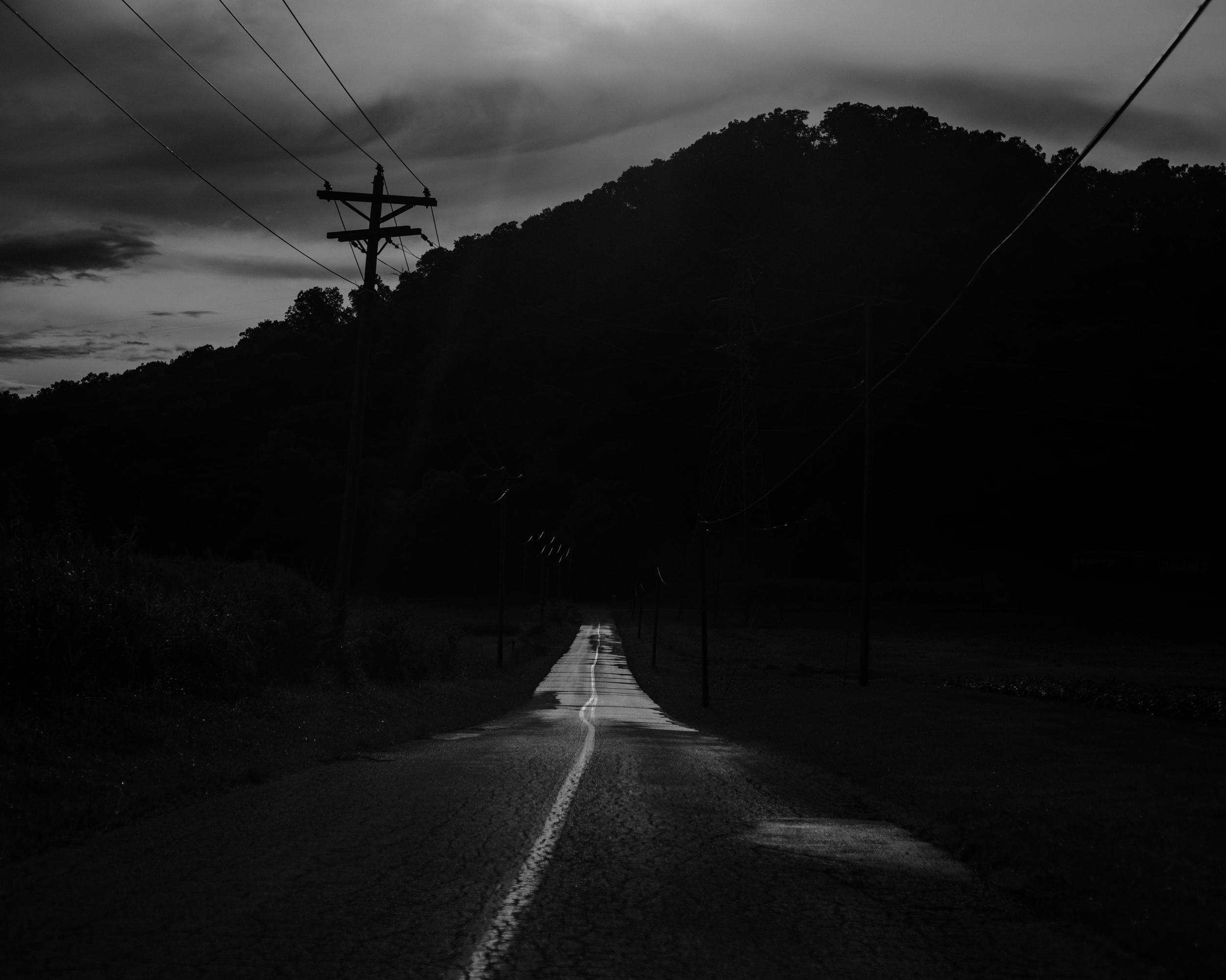 Road-Indiana-Web-1.jpg