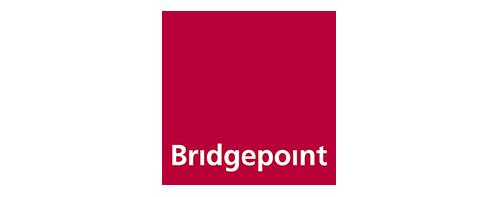 Bridgepoint.png
