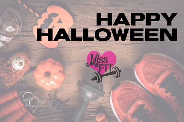 Happy Halloween 🎃 Trick or Treat on Main Street tonight 4pm-6pm! Just a reminder, there are no evening classes today. Have fun and be safe!  #trickortreat #ellicottcity #catonsville #happyhalloween #howardcounty