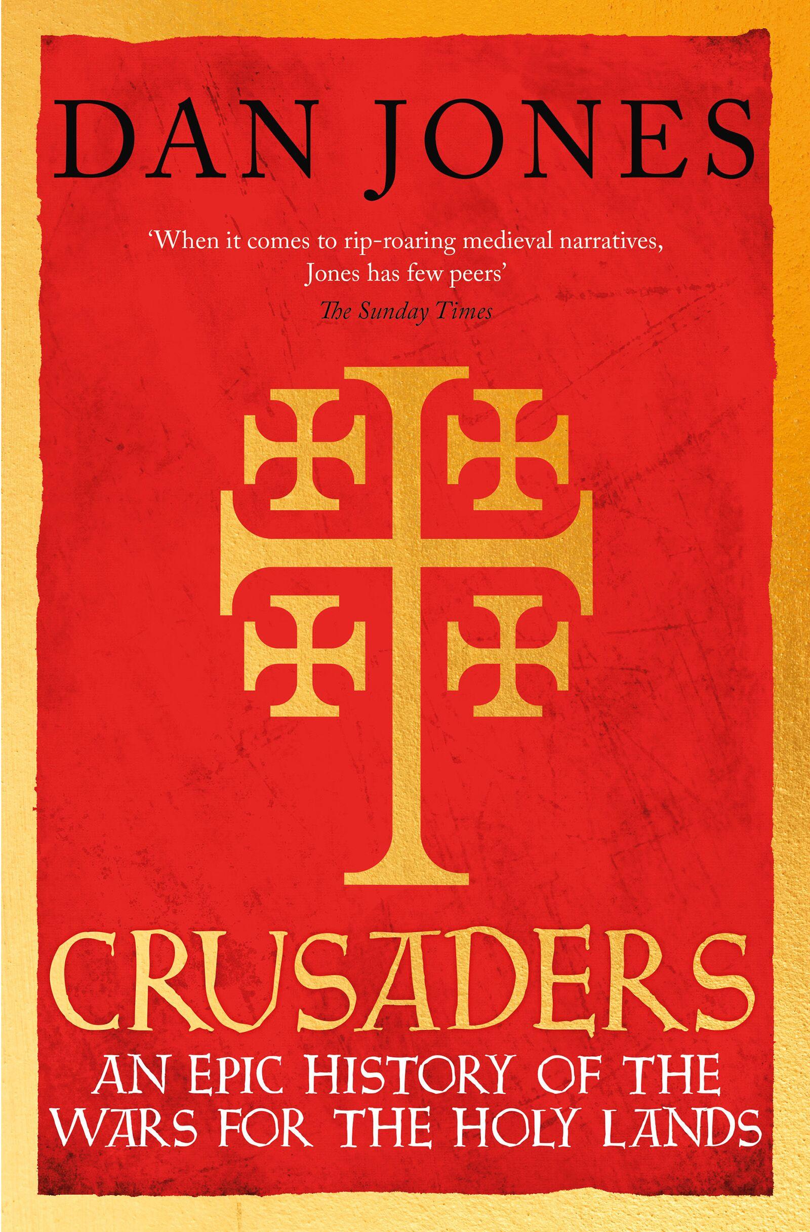 Crusades_Cover.jpeg