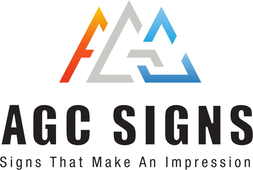 AGC Signs-1.png