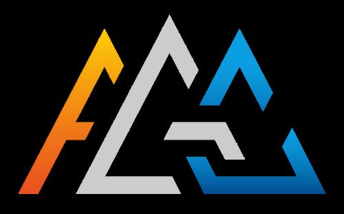 AGC Logo Medium.png