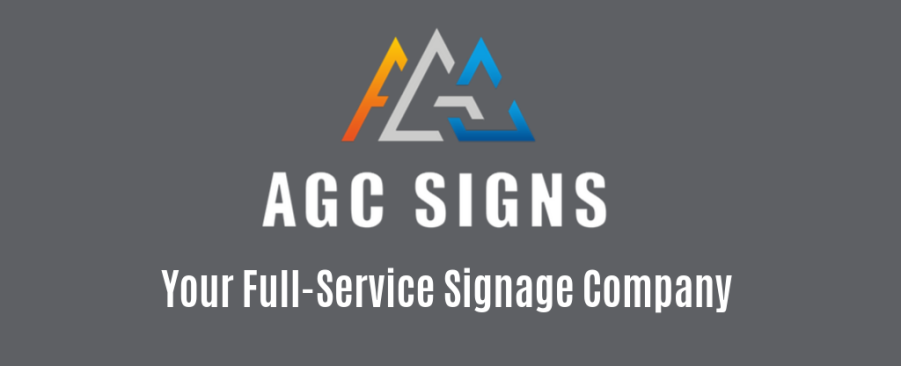 agc-signs-full-service.png