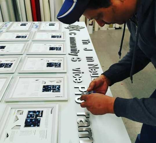 manufacture-store-signs.jpg