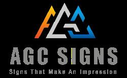 AGC-signs-logo.png