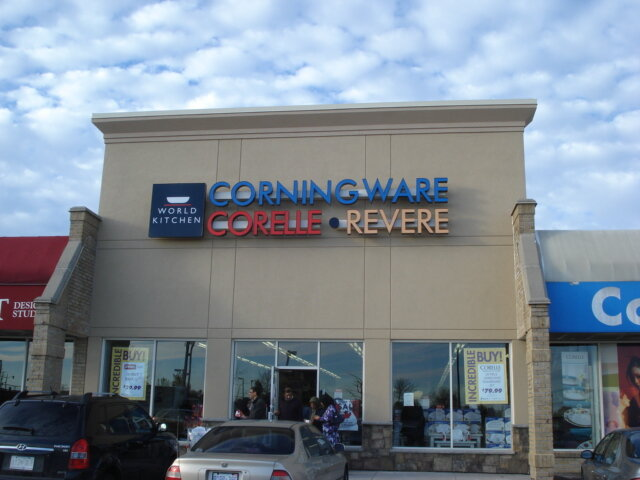 3d-storefront-signs.JPG