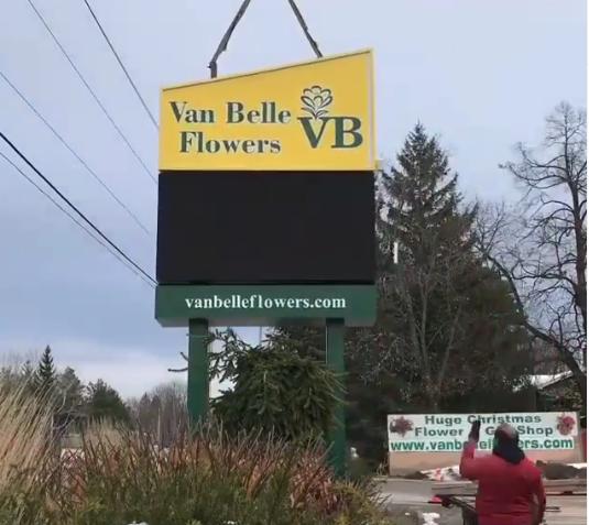 flower-shop-sign.png