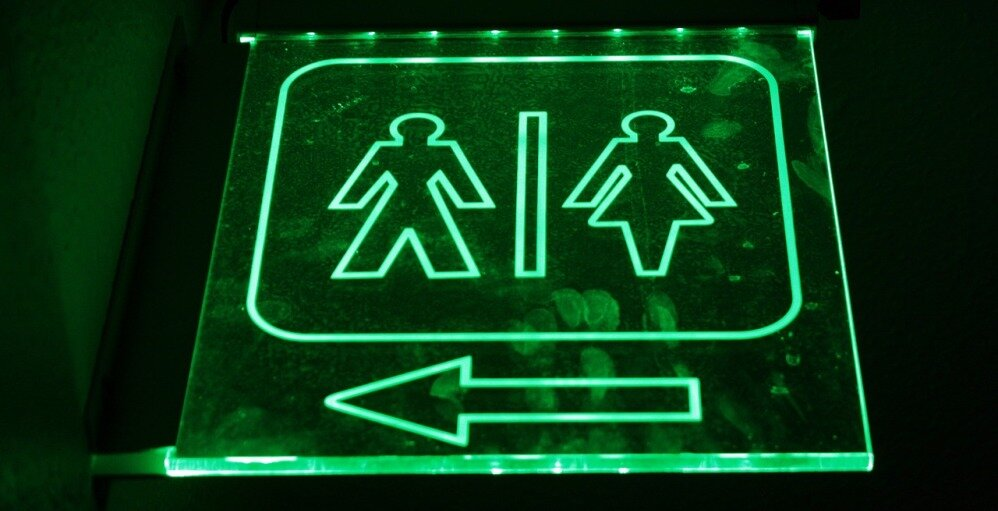 washroom-sign.jpg