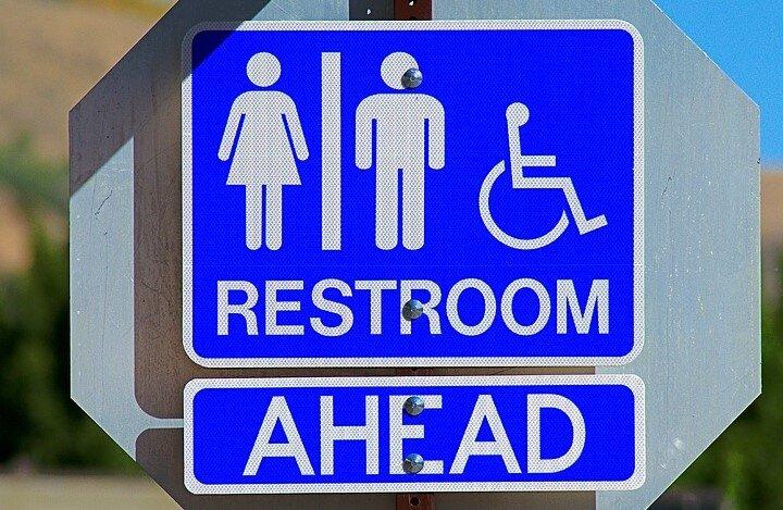 washroom sign.jpg