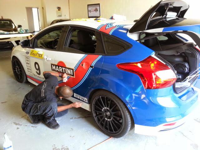 race-cars.jpg