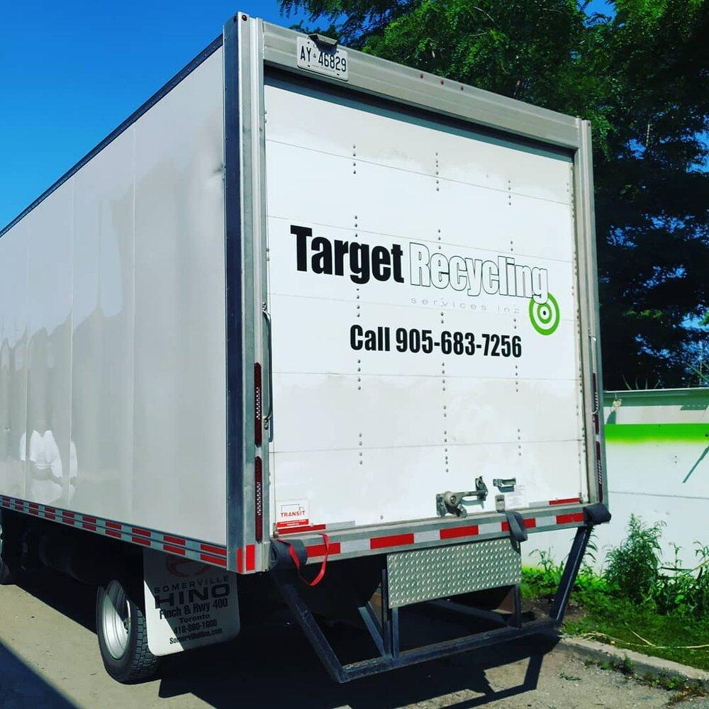 truck-graphics.jpg