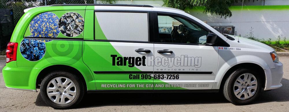 Recycling+Van.jpg