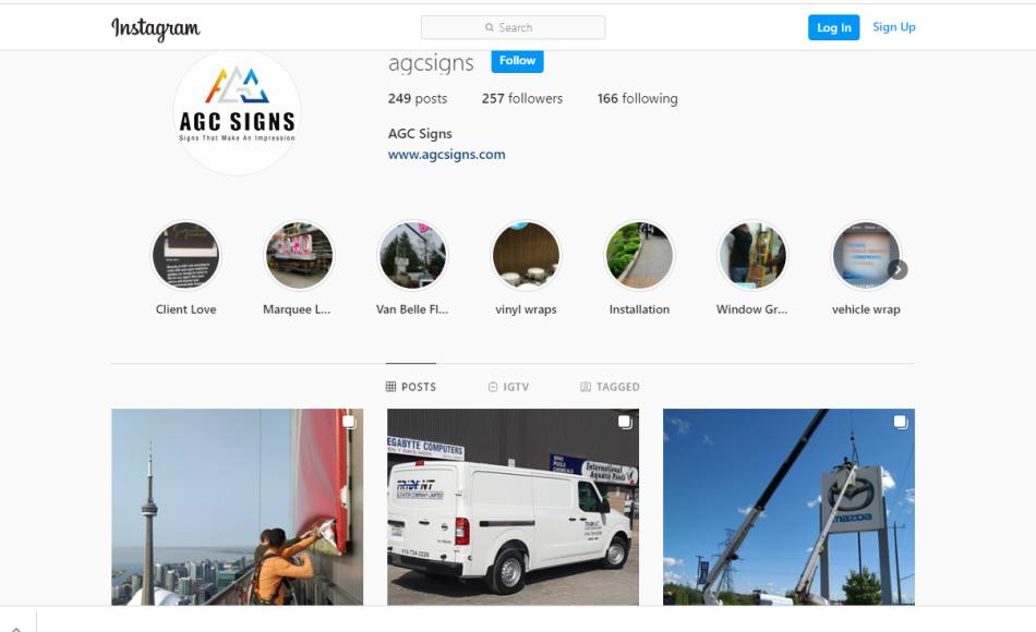 AGC-Instagram.png