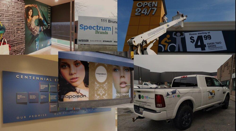 commercial signs ontario header.jpg