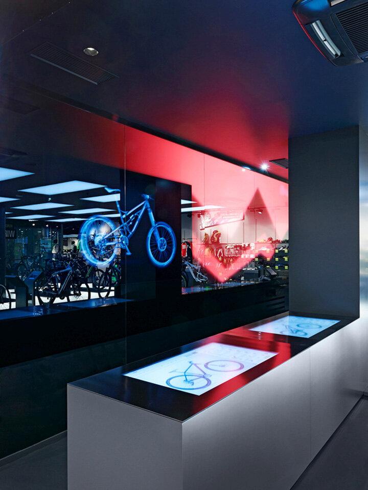 Rose-Biketown-Store-by-Blocher-Blocher-Partners-Munich-Germany-04.jpg