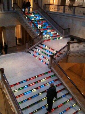 staircase-thumb-300x400-5461.jpg