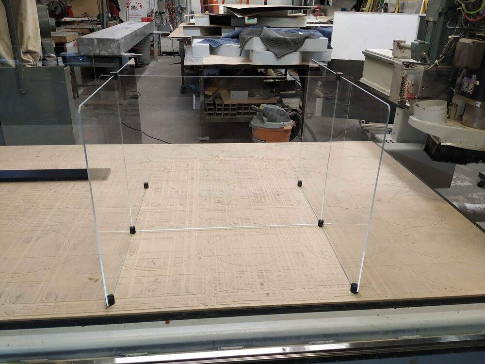 plexiglass in shop.jpg