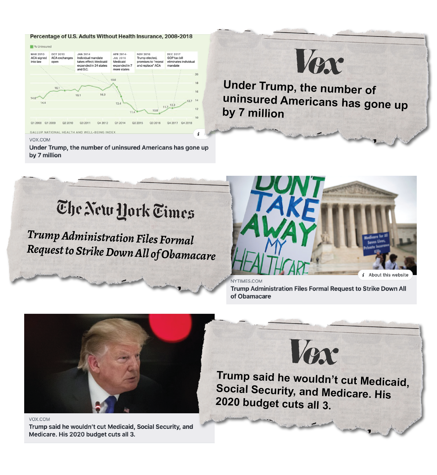 headline graphics-01.png