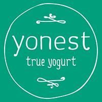 yonest.png