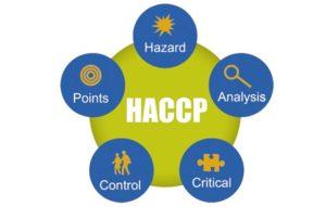 haccp-points.jpg