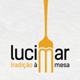 lucimar_2.png