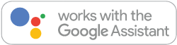 Works_With_GoogleAssisstant.png