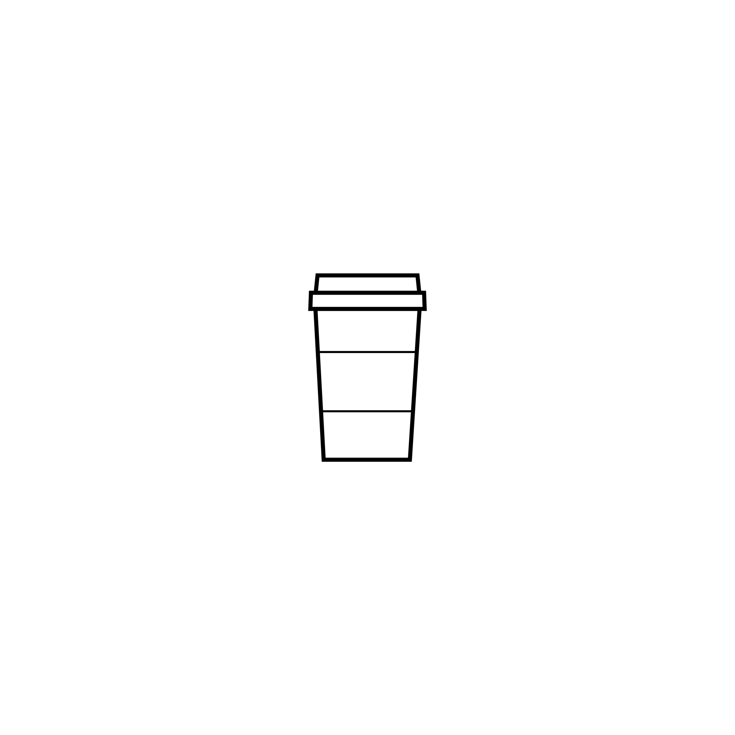 ICONS_1_COFFEE.png