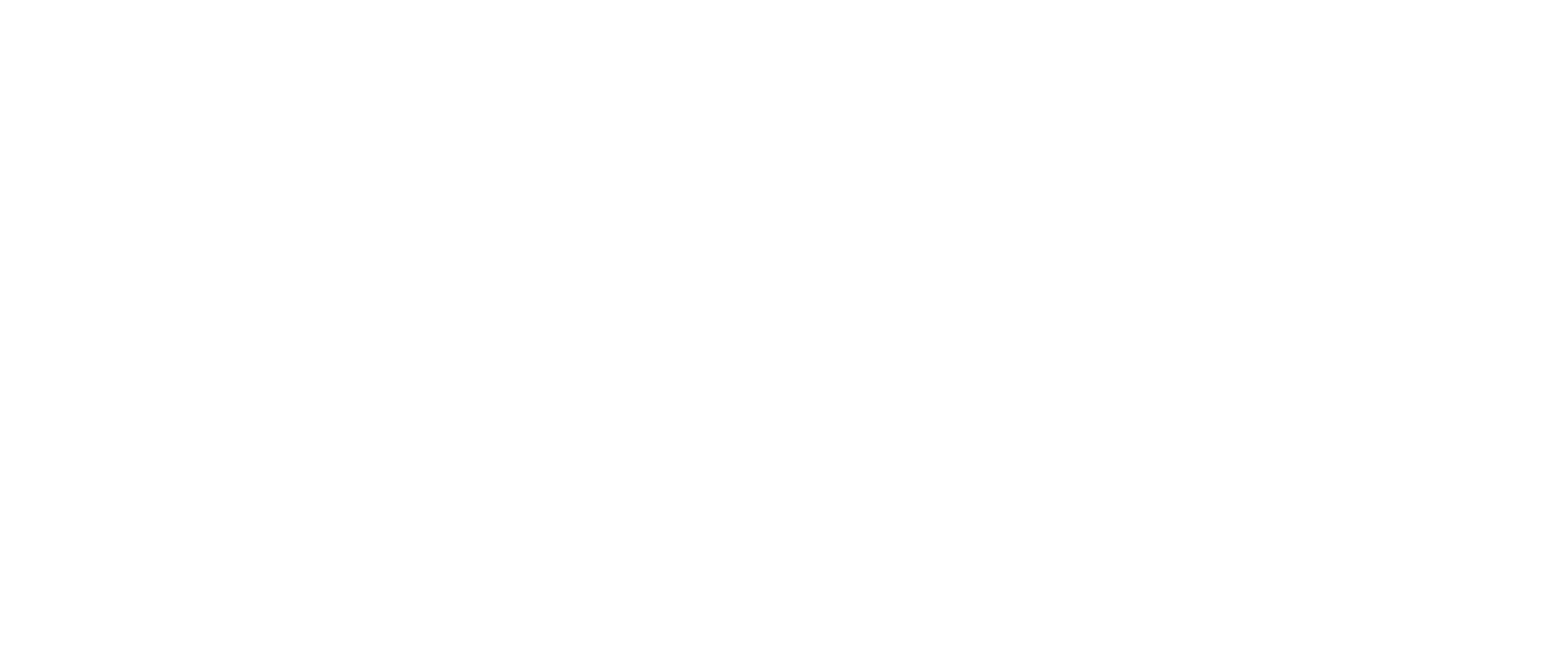 splash text_LARGER_OPPORTUNITY.png