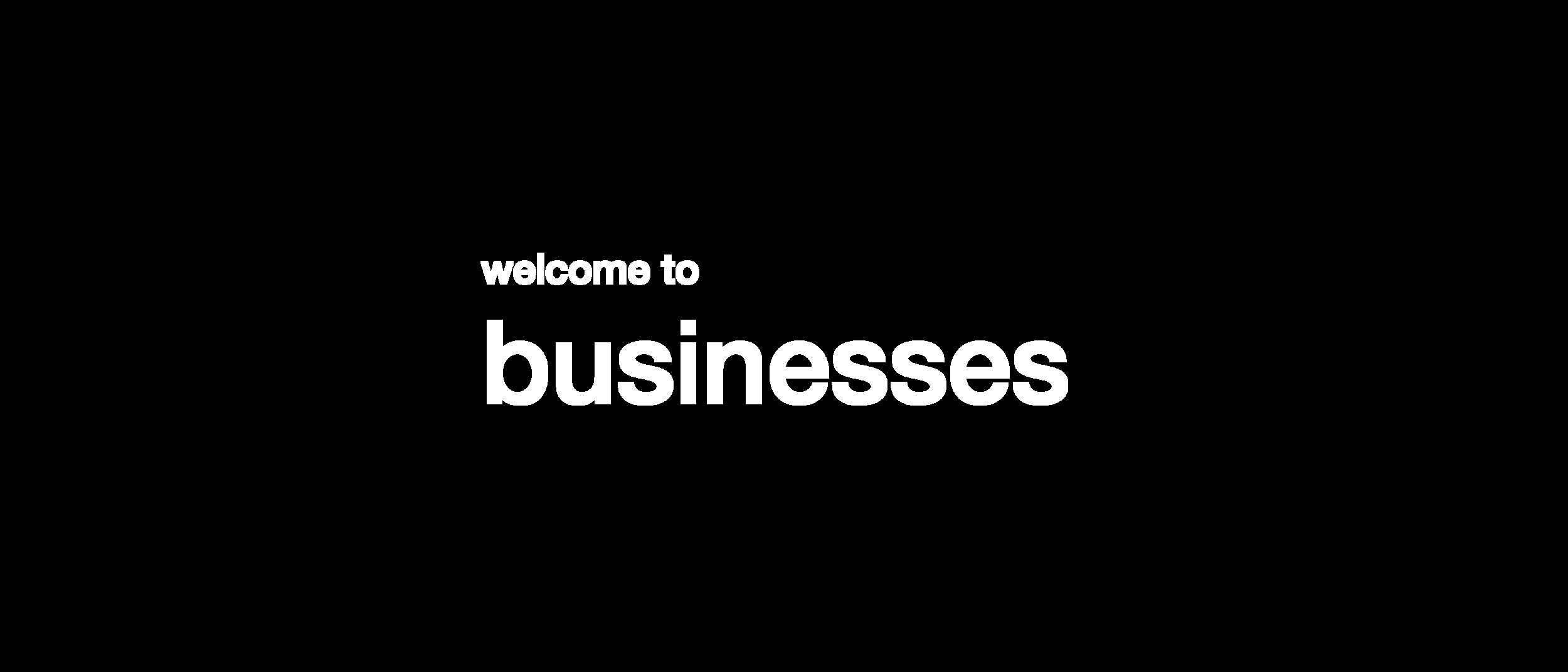 splash text_LARGER_BUSINESSES.png