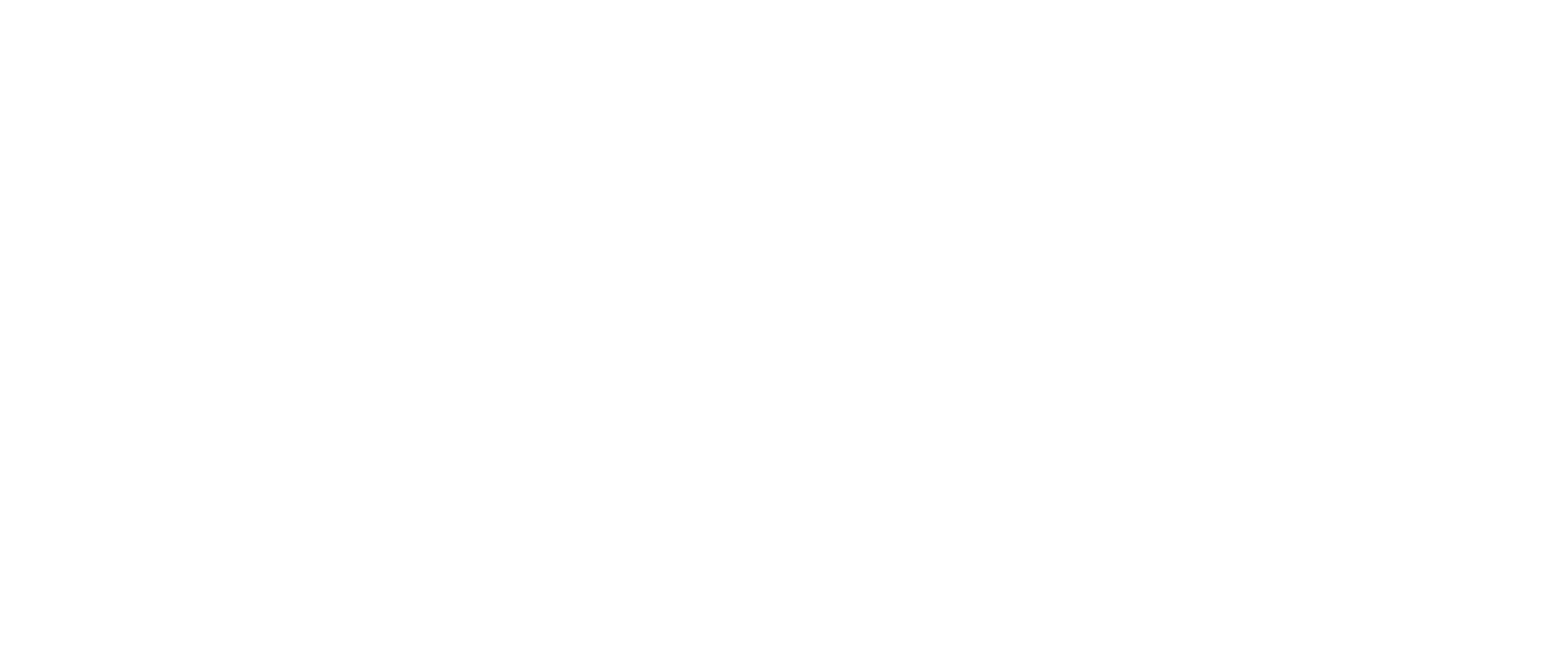 splash text_LARGER_WHY MILWAUKEE.png