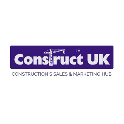 Construct-UK-Sponsors-and-partners--image.jpg.png