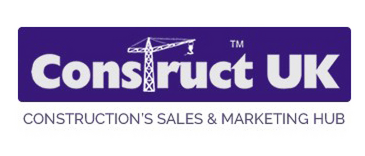 Construct-UK-Sponsors-and-partners--image2.png