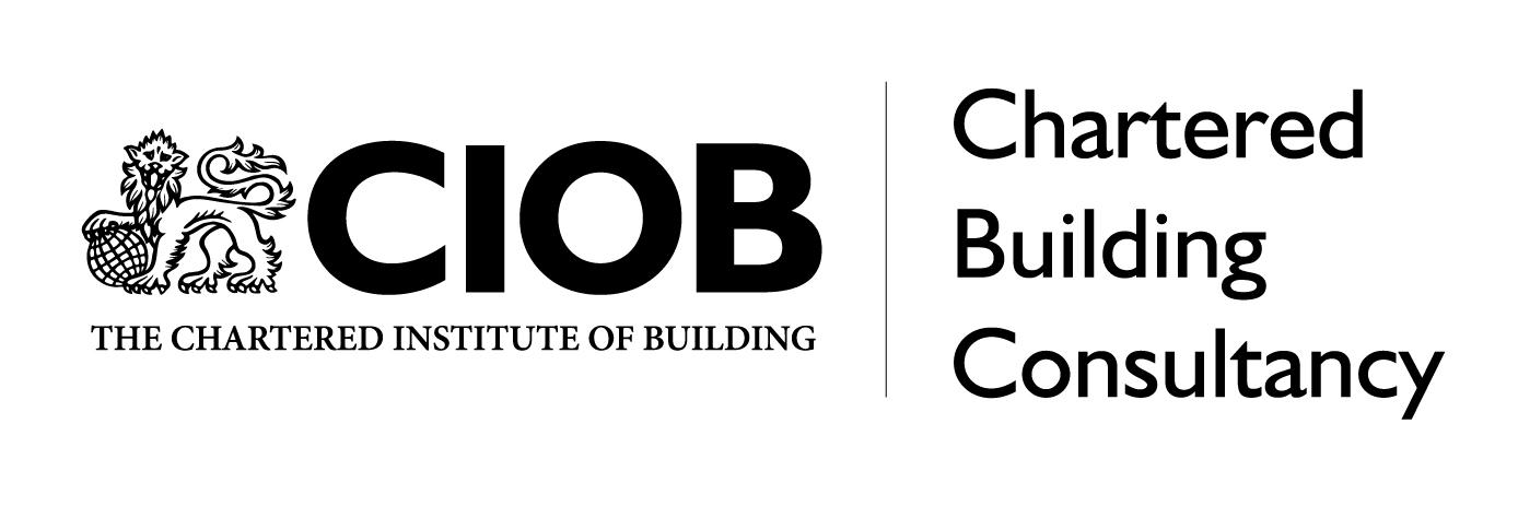 New CIOB - Chartered Building Consultancy Logo (black).jpg