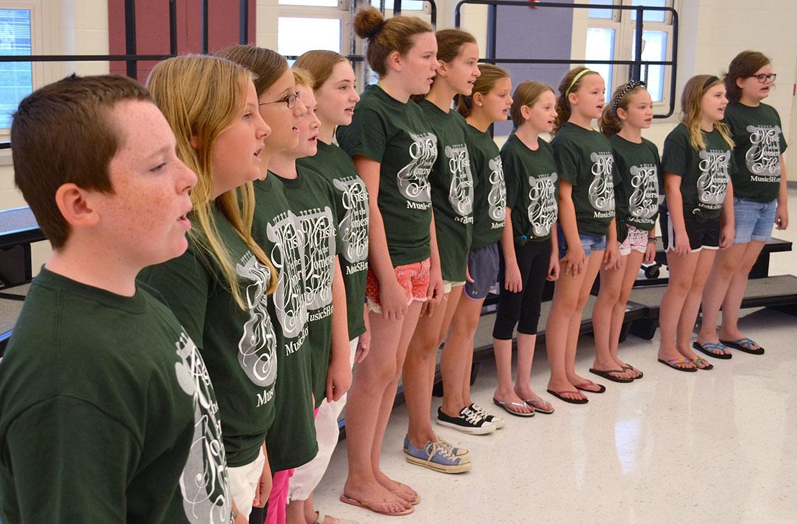 summer-voices-kids-singing-camp-group.jpg