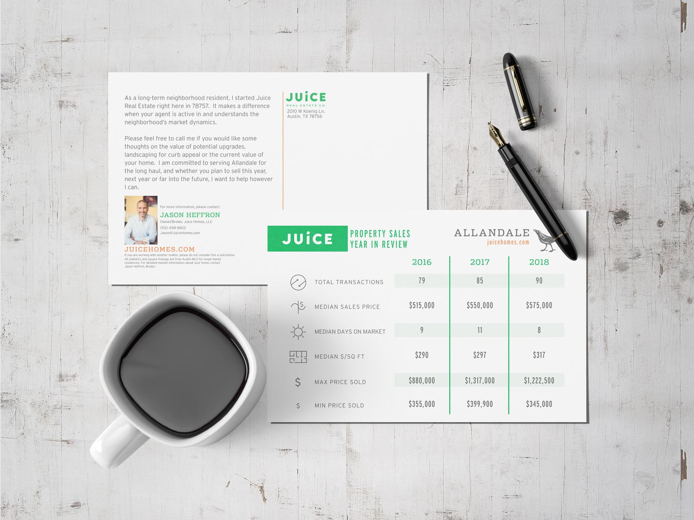juice-postcard-eoy.png