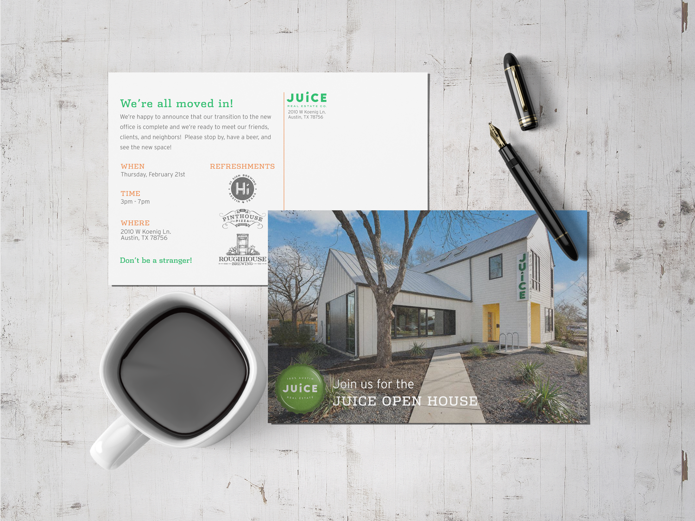 juice-postcard-openhouse.png