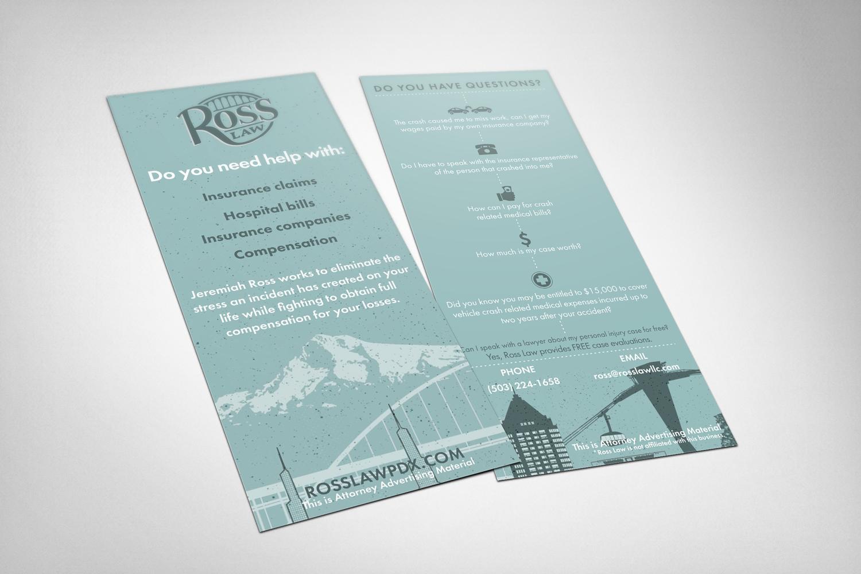 Rack-Card-RL.png