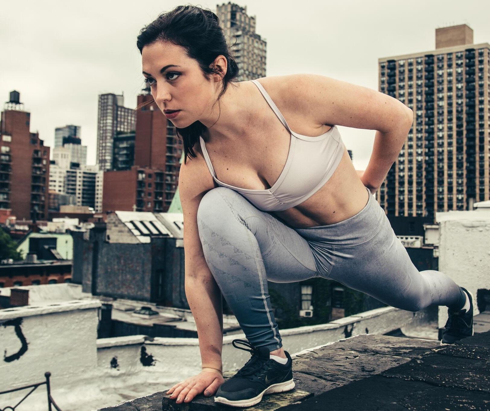 fitness sarah 2.jpg