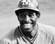 Dave Winfield   He was was a First-Team All-American in 1973. He was named Most Outstanding Player in the 1973 College World Series. In the CWS