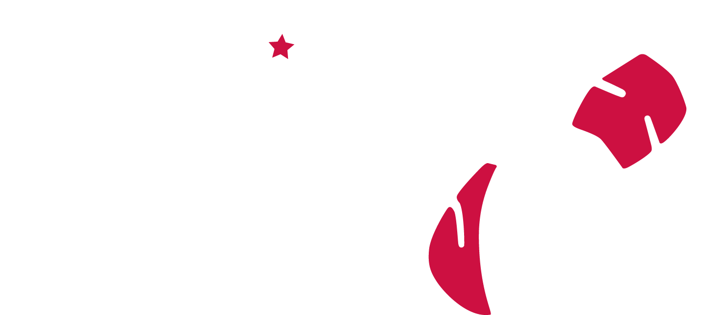 CCR_Logo_Knockout-01.png