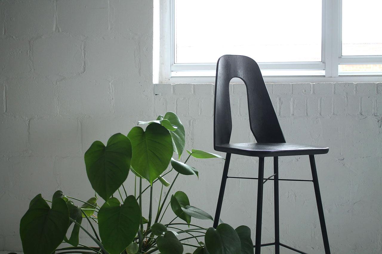 Alphabet-Furniture-1-topique.jpg