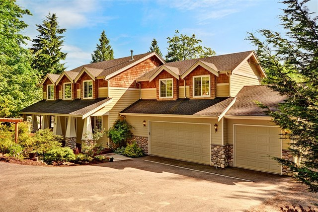 *19511 SE May Valley Road, Issaquah | $575,000