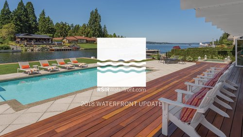 The Waterfront Report