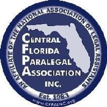 212_CFPA_Logo_-_2017.jpg