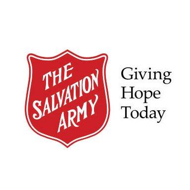 Salvation Army logo.jpg