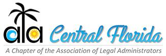 ala_cFL_logo.jpg