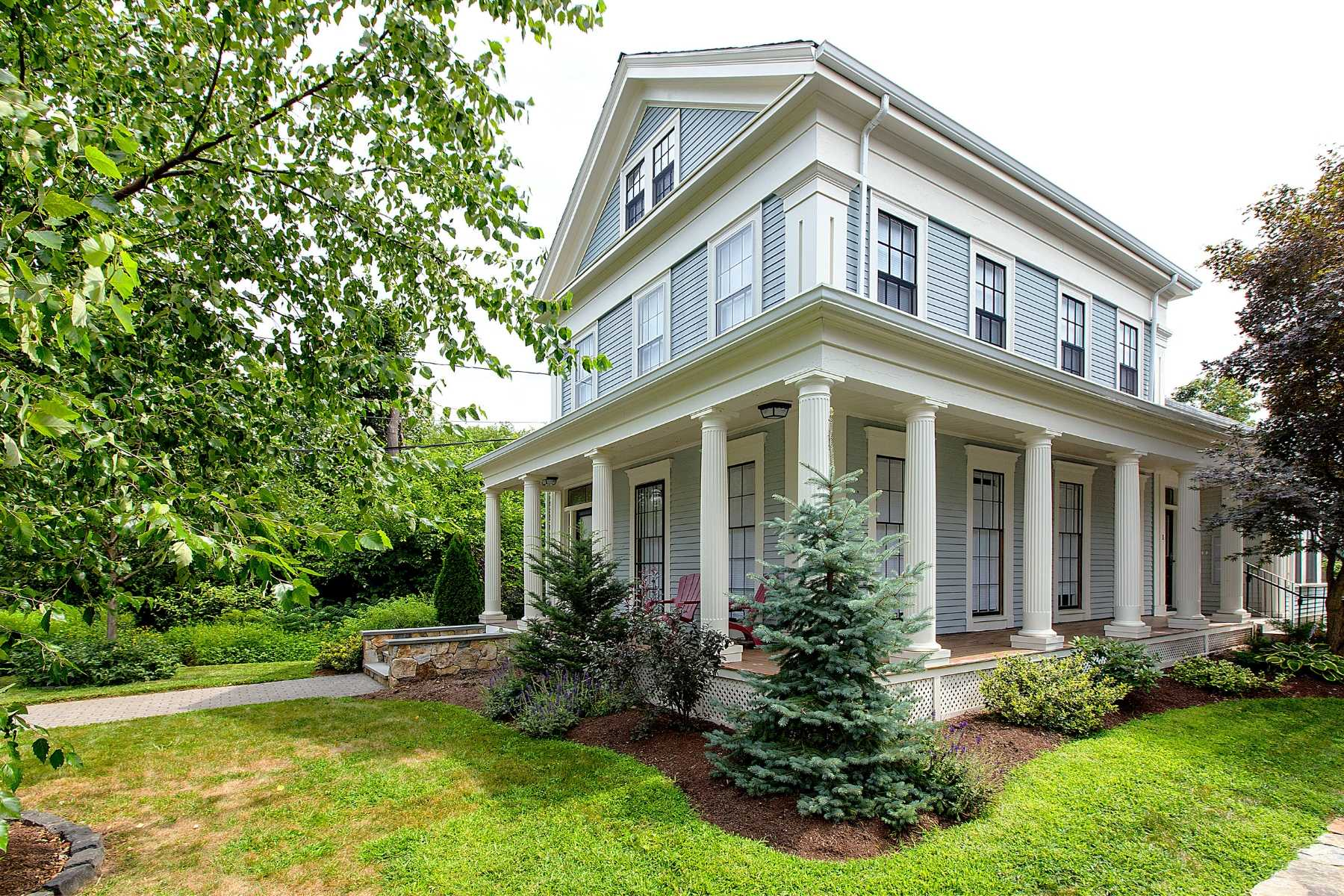 2-CapstoneCommunities-property-13 WinterStreet-Arlington.jpg