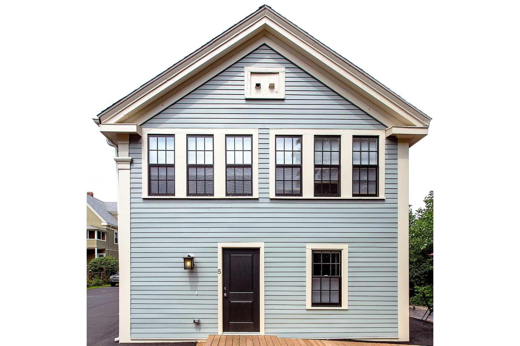 4-CapstoneCommunities-property-13 WinterStreet-Arlington.jpg